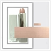 2402-Cover Stick-Ivory NaomiSims Cosmetics 2402-Cover Stick-Ivory
