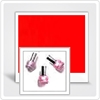 6113-Nail Polish-Risque Red NaomiSims Cosmetics 6113-Nail Polish-Risque Red